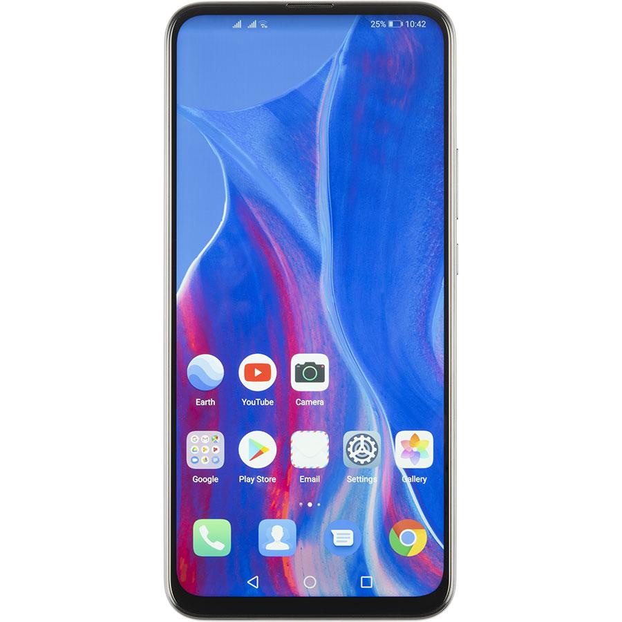 Huawei P Smart Z(*5*) - Vue de face