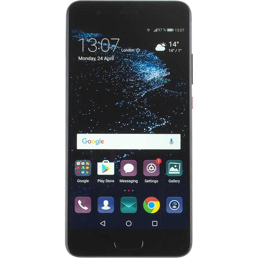Huawei P10 Plus(*5*) - Vue de face