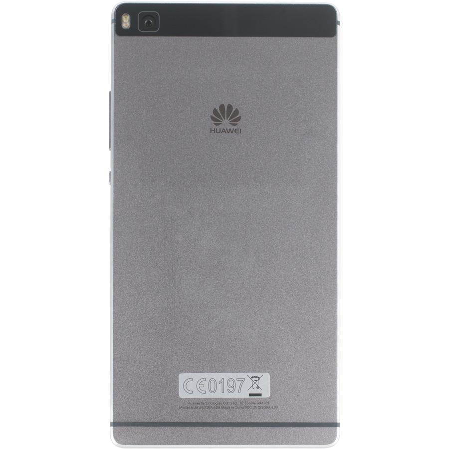 Huawei P8 -