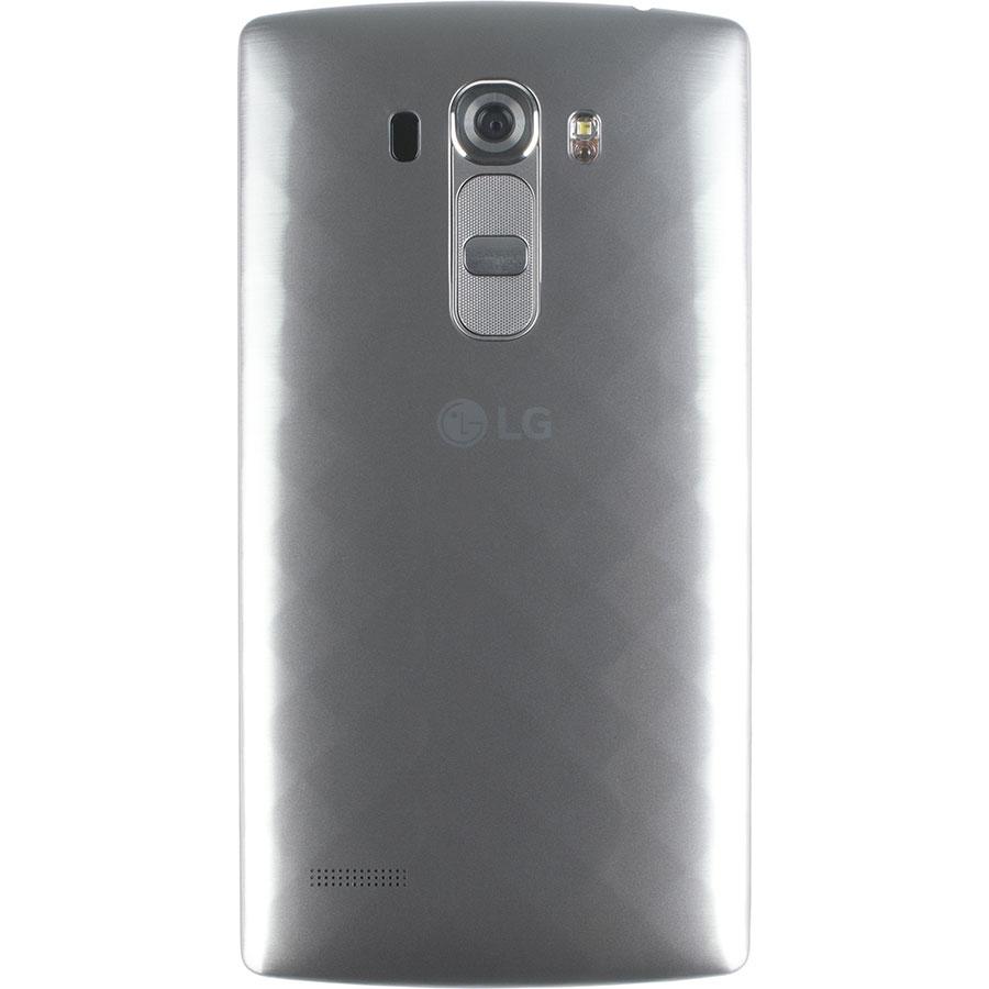 LG G4s - Vue de dos