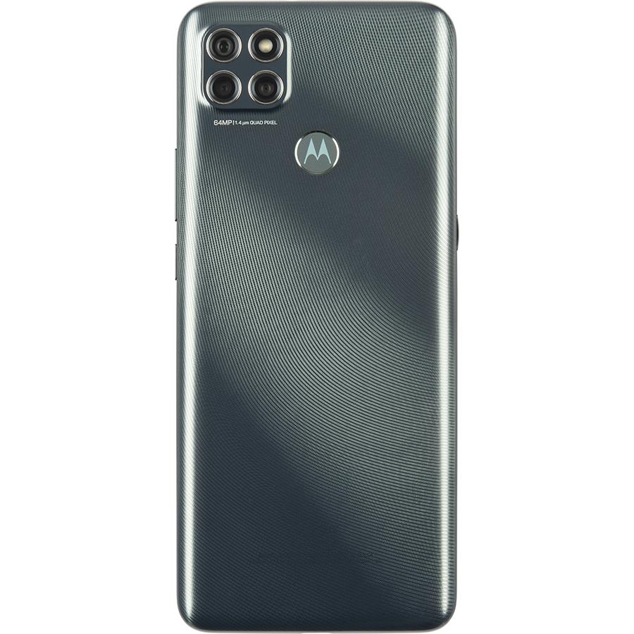 Motorola Moto G9 Power - Vue de dos