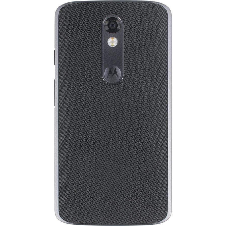 Test Motorola Moto X Force - Smartphone