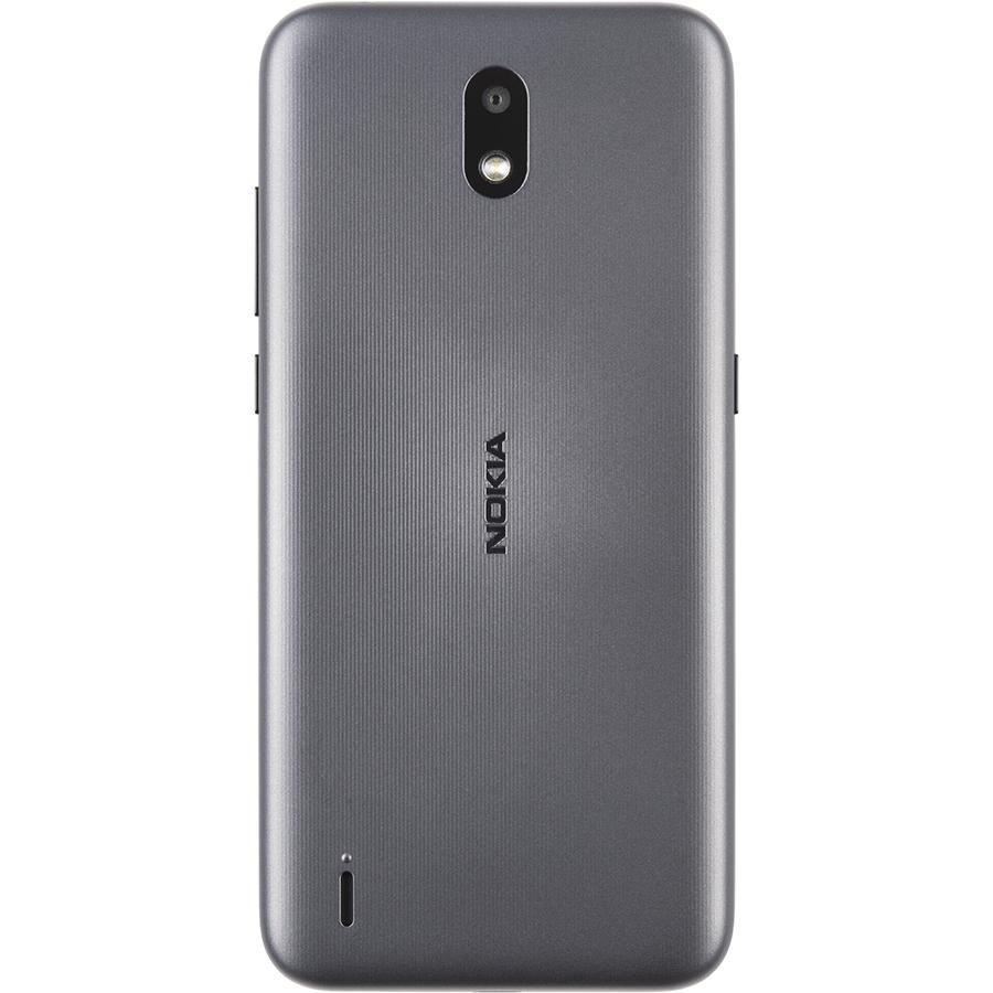 Nokia 43891 - Vue de dos