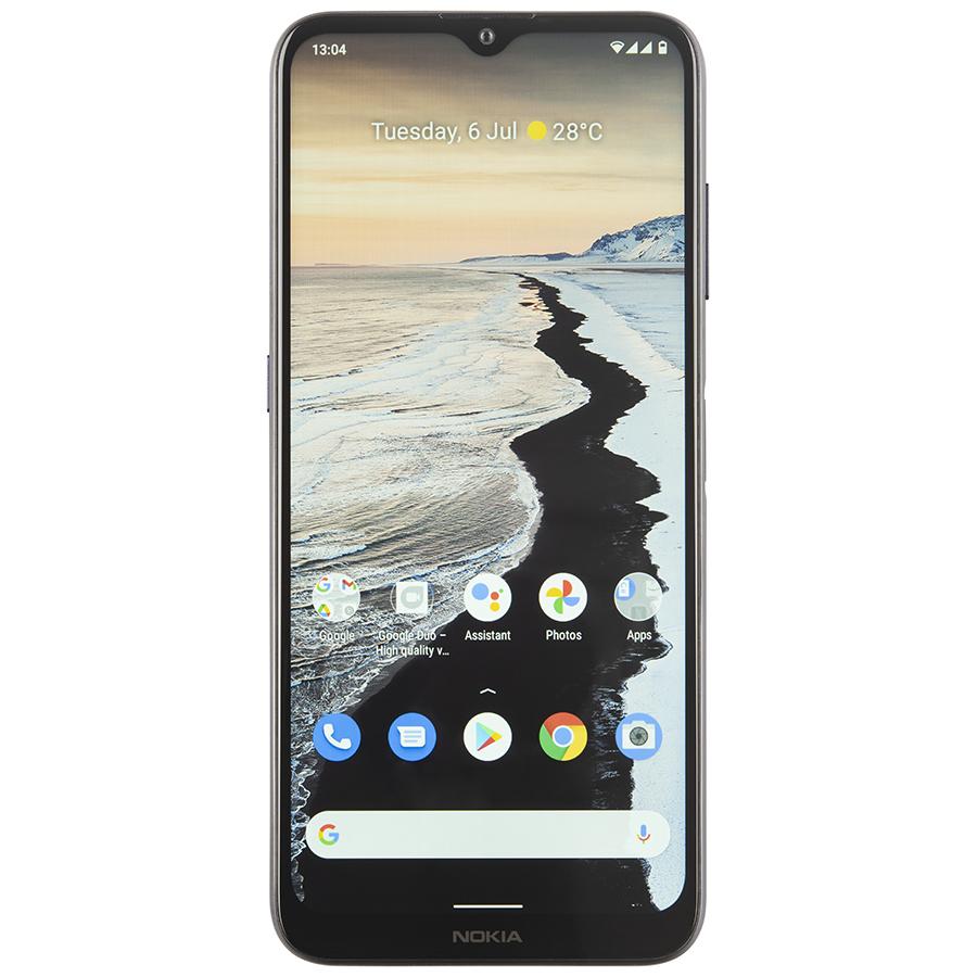 Nokia G10 -