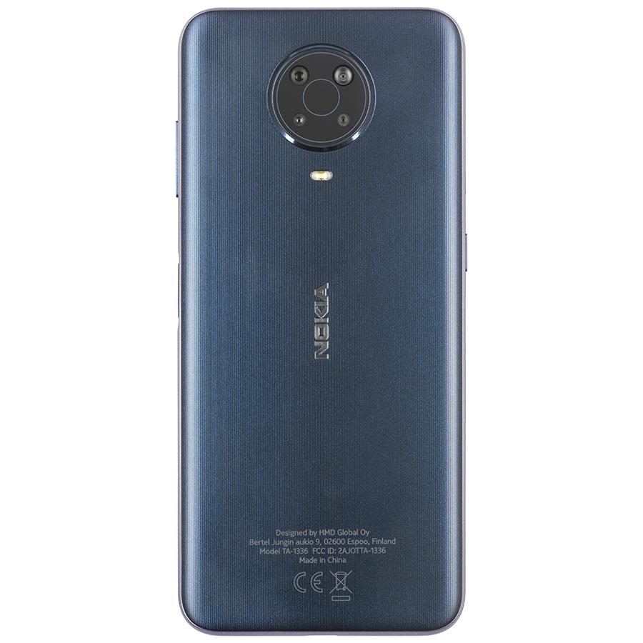Nokia G20 -
