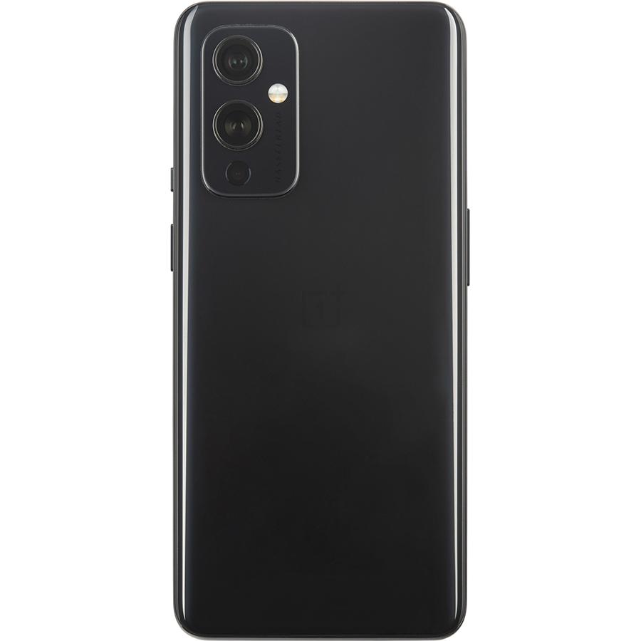 OnePlus 9 - Vue de dos