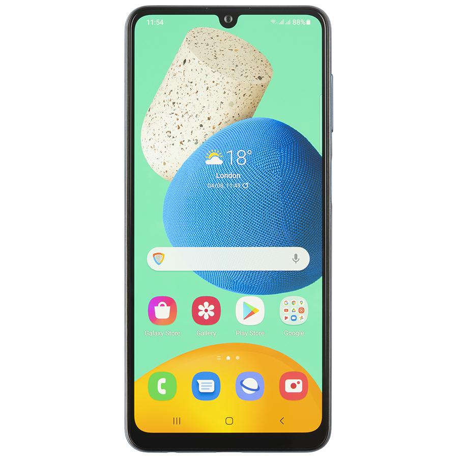 Samsung Galaxy M32 -