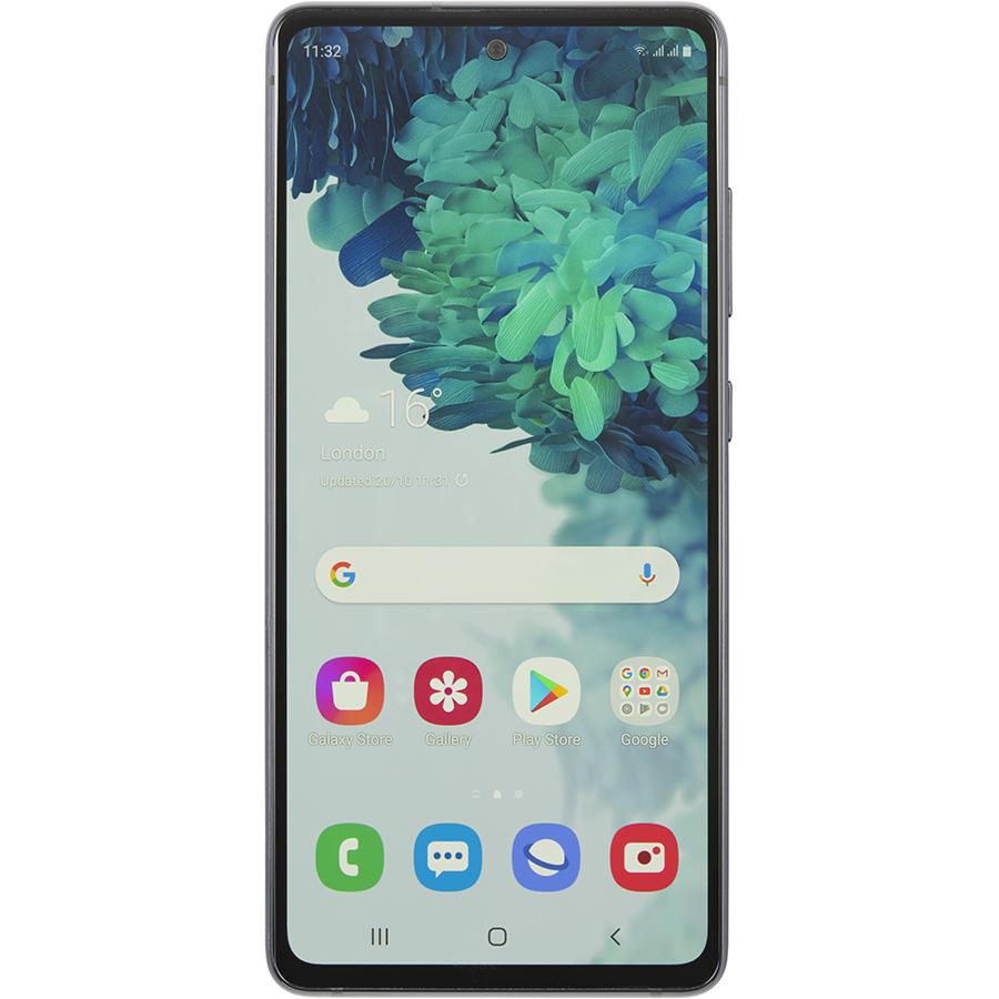 Samsung Galaxy S20 FE 5G - Vue de face