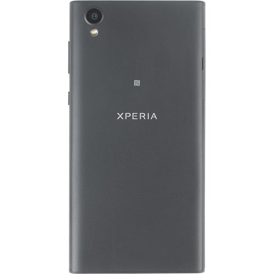 Sony Xperia L1 - Vue de dos