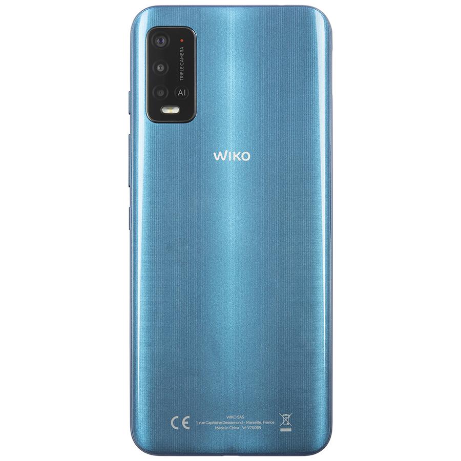 Wiko Power U20 -