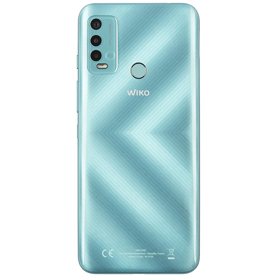 Wiko Power U30 -