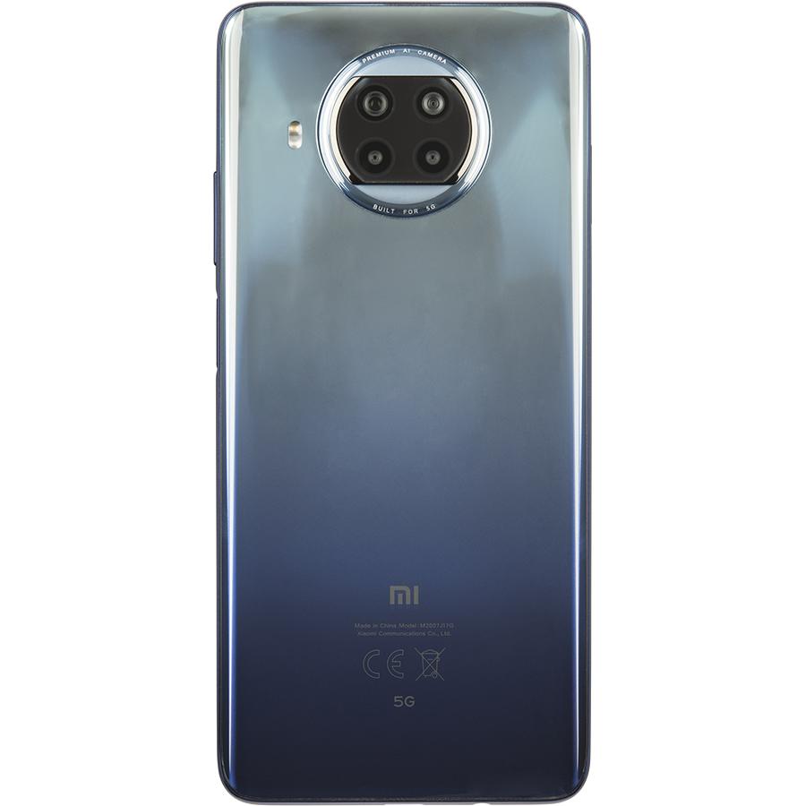 Xiaomi Mi 10T Lite - Vue de dos
