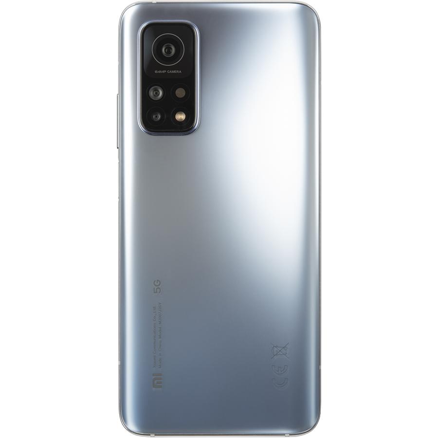 Xiaomi Mi 10T - Vue de dos