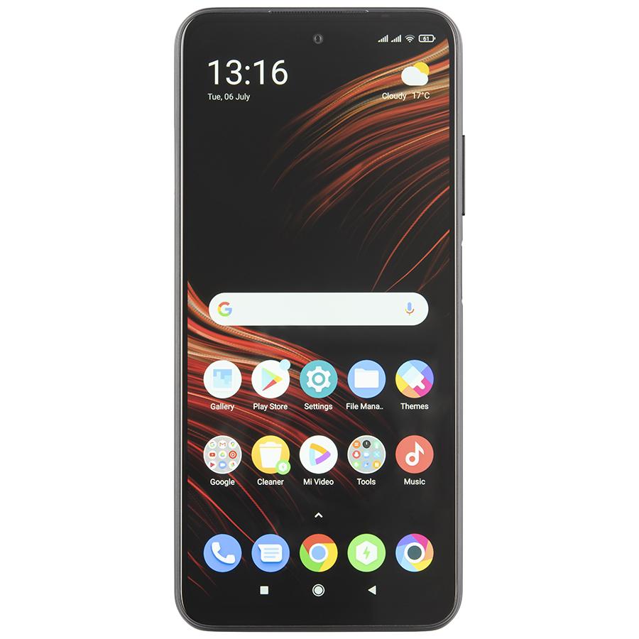 Xiaomi Poco M3 Pro -