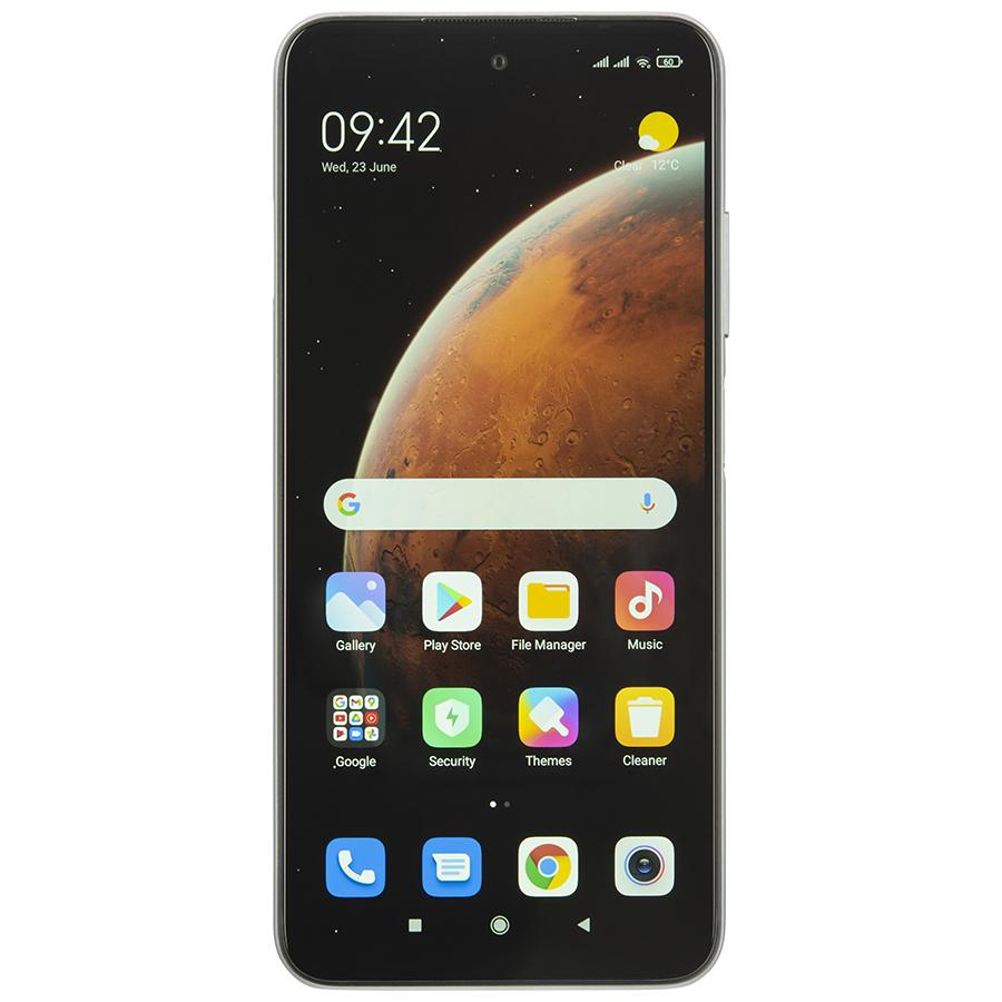 Xiaomi Redmi Note 10 5G -