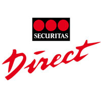 Sécuritas Direct (Verisure)