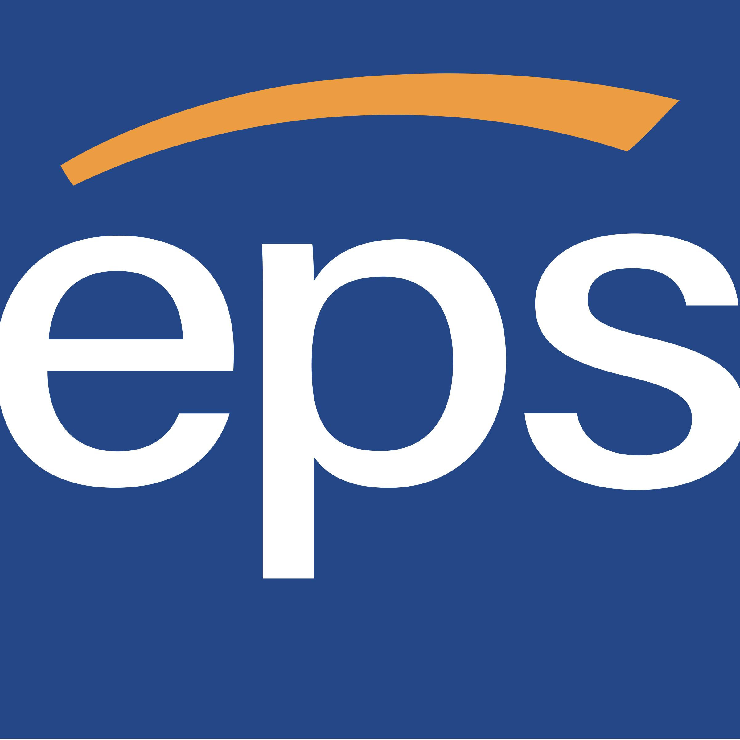 EPS  -
