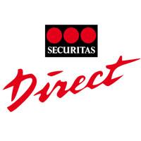 Sécuritas Direct (Verisure)  -