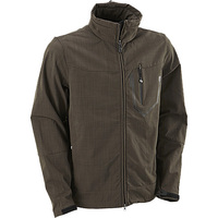 C&A Rodeo Softshell