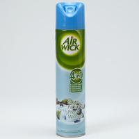 Air Wick 4 in 1 - Eaux fraîches