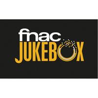 Fnac Juke Box