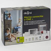 Diagral e-One+ (DIAG12CSF)