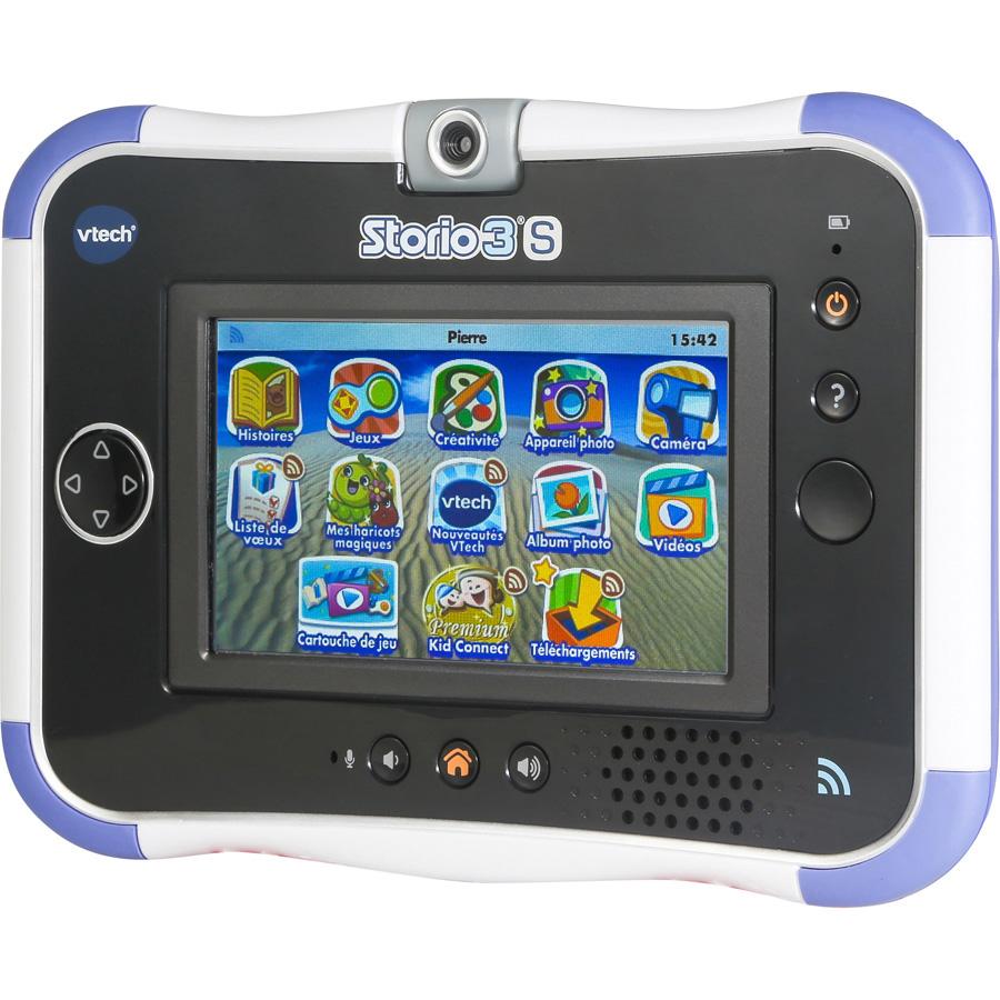 Vtech Storio3S Power pack -