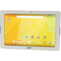 Acer Iconia One 10 B3-A20 - Vue principale