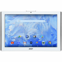 Acer Iconia One 10 B3-A40FHD 								- Vue principale