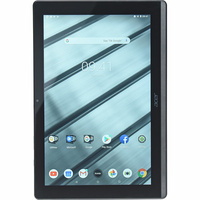Acer Iconia One 10 B3-A50FHD