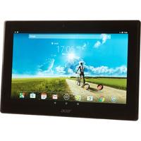 Acer Iconia Tab 10 A3-A30 - Vue principale