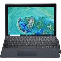 Acer Switch 3  - Vue avec le clavier