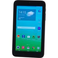 Alcatel One Touch Pixi 7 - Vue principale