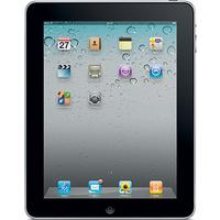 Apple iPad 2 Wifi + 3G