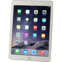 Apple iPad Air 2 Wifi + 4G 								- Vue principale