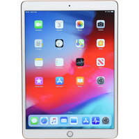 Apple iPad Air 2019 - Vue principale