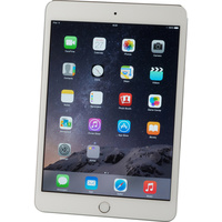 Apple iPad Mini 3 Wifi 								- Vue principale