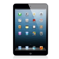 Apple iPad Mini Wifi + 4G