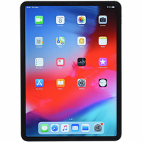 Apple iPad Pro 2018 11""