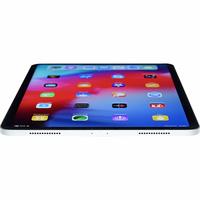 """Apple iPad Pro 2018 11""""  - Bouton de démarrage"""
