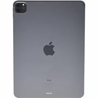 """Apple iPad Pro 2020 11"""" - Vue de dos"""