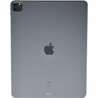 """Apple iPad Pro 2020 12,9"""" - Vue de dos"""