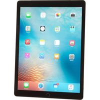 Apple iPad Pro 4G 								- Vue principale