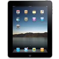 Apple iPad Retina Wifi
