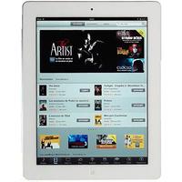 Apple iPad version 3 Wifi + 4G