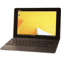 Asus Transformer Book Chi T100CHI