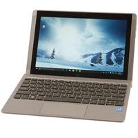 HP X2 210 - Vue principale