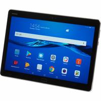 Huawei Mediapad M3 Lite 10'' - Vue principale
