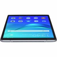 """Huawei Mediapad M5 8""""(*7*) - Autre vue"""