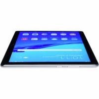 Huawei Mediapad M5 lite(*7*) - Bouton de démarrage